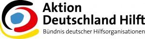 Logo ADH_4C