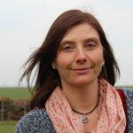 Martina Friedel