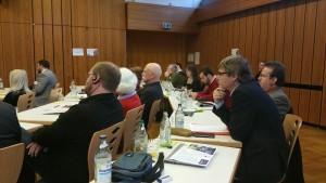 Ecor-Konferenz (2)