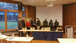 Ecor-Konferenz (3)