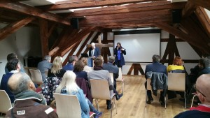 Ecor-Konferenz (6)