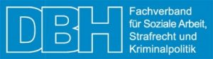 DBH-Deutsche Bewährungshilfe