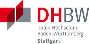 DHBW Stuttgart, Duale Hochschule Baden-Württemberg, Soziale Dienste in der Justiz