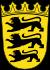 Justizvollzugsschule Baden-Württemberg