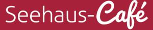 Seehaus-Cafe-Logo
