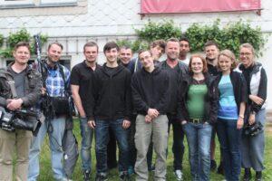 16-05-25-jenke-team-mit-seehaus-wg