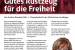infobrief-titelseite