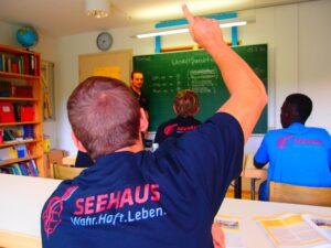 seehaus-schule-strafvollzug-in-freien-formen