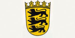 baden-wuerttemberg-landeswappen-bildungszentrum-justizvollzug-kriminologischer-dienst-obergfell-fuchs