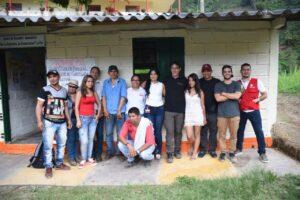 versoehnung-kolumbien-friedensprozess-integration-farc-eln-127
