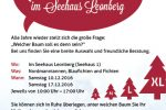 seehaus-christbaumverkauf2016-web
