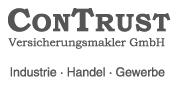 Contrust
