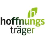 Hoffnungsträger Stiftung