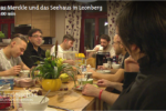 Leonberg - Landesschau mobil
