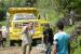Versöhnung Arbeitsprojekte Kolumbien Entwicklungshelfer, Kolumbien