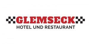 Hotel Restaurant Glemseck Leonberg