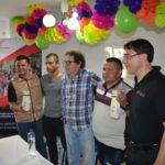 FARC Guerillas Wiedereingliederung