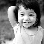 Patenschaft - Pate werden - Kinderpatenschaft