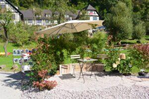 Garten- und Landschaftsbauer Ga-La Mitarbeiter gesucht