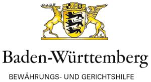 Bewährungs- und Gerichtshilfe Baden-Württemberg
