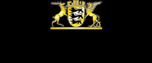 Justizministerium - Ministerium für Justiz und Migration Baden-Württemberg