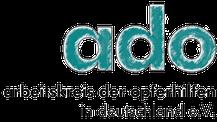 ado Opferhilfe Deutschland
